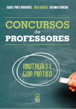 Concursos de Professores