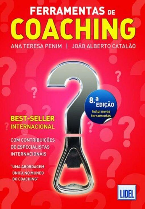 erramentas_de_coaching_8ed