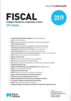 capa do livro fiscal codigos tributarios e legislacao conexa